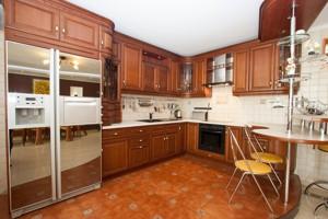 Квартира Мельникова, 83д, Київ, C-103479 - Фото 9