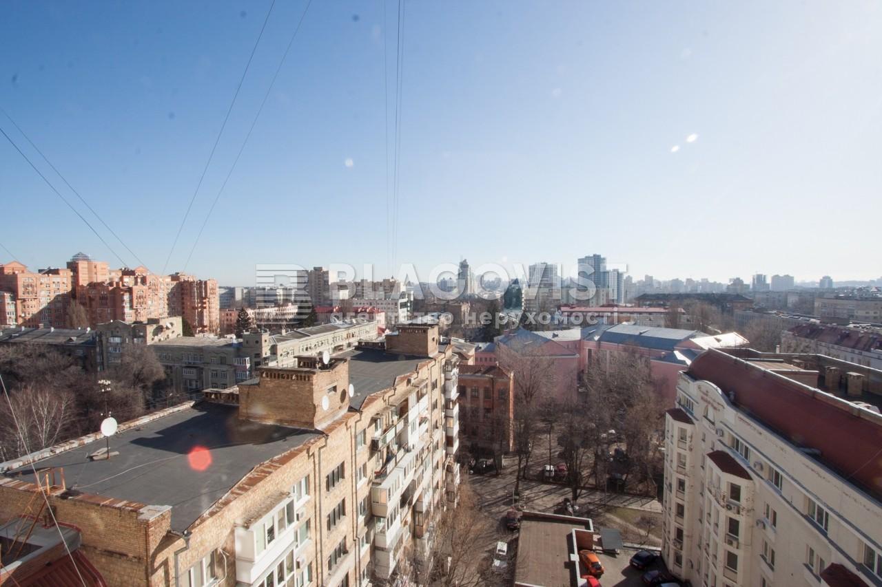 Квартира C-103479, Мельникова, 83-Д, Киев - Фото 14