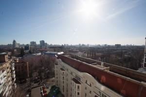 Квартира C-103479, Мельникова, 83-Д, Киев - Фото 15