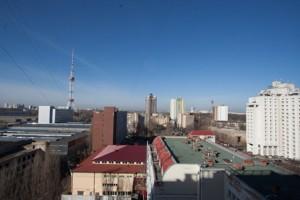 Квартира Мельникова, 83д, Київ, C-103479 - Фото 14