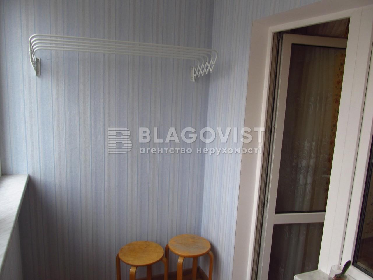 Квартира A-106852, Гмыри Бориса, 1б/6, Киев - Фото 17