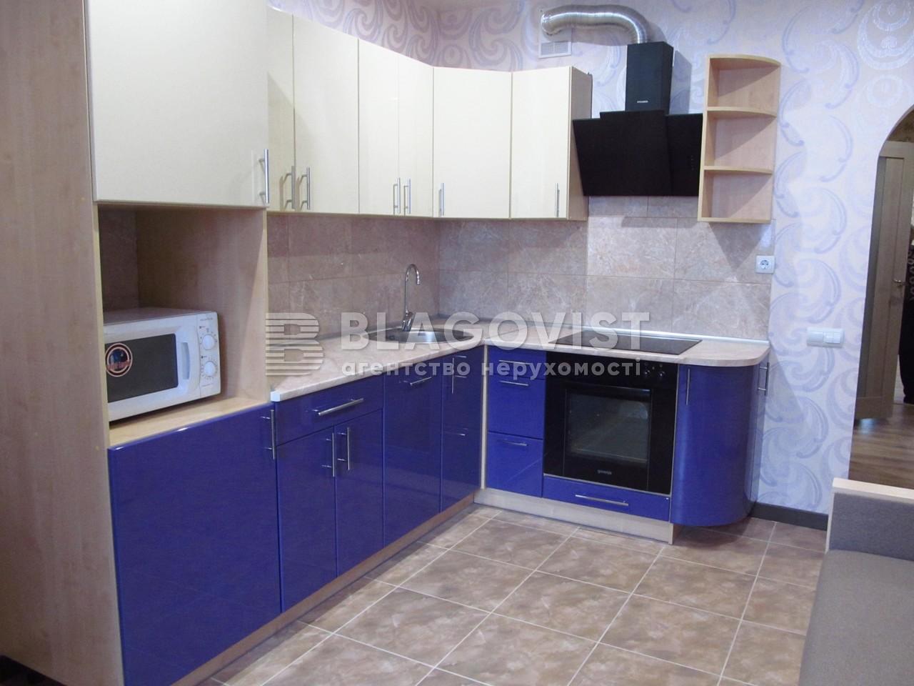 Квартира A-106852, Гмыри Бориса, 1б/6, Киев - Фото 10