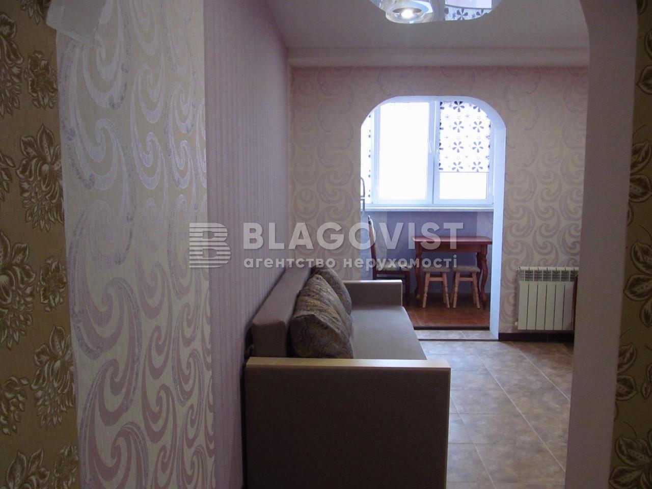 Квартира A-106852, Гмыри Бориса, 1б/6, Киев - Фото 9