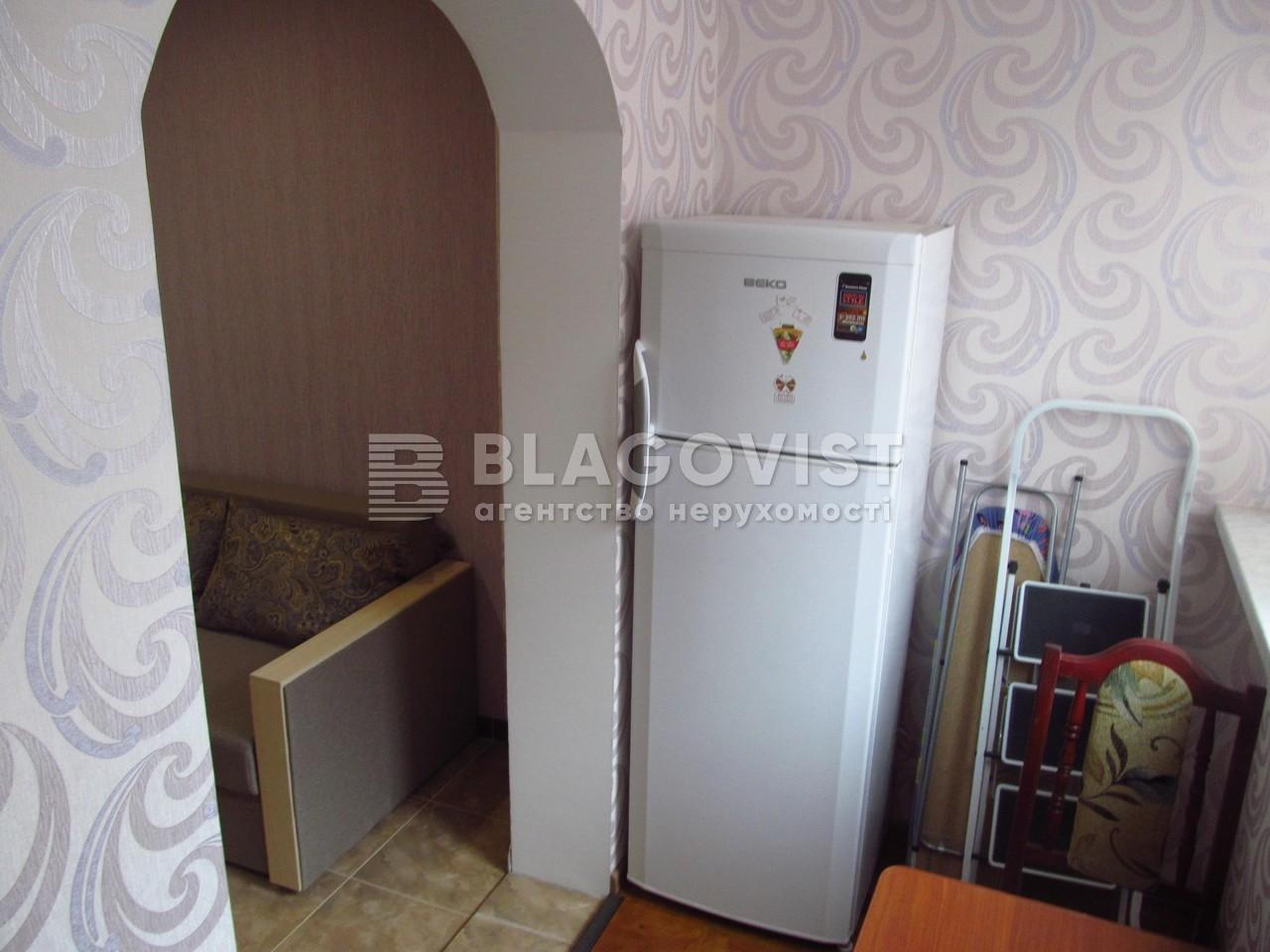Квартира A-106852, Гмыри Бориса, 1б/6, Киев - Фото 12