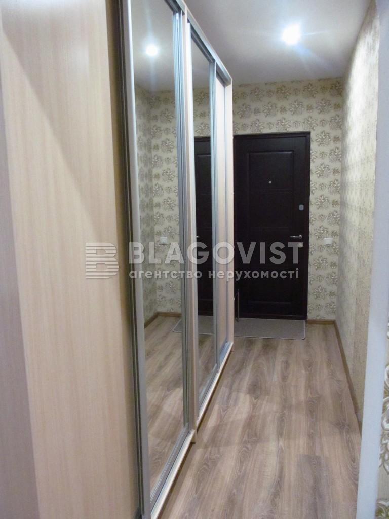 Квартира A-106852, Гмыри Бориса, 1б/6, Киев - Фото 19