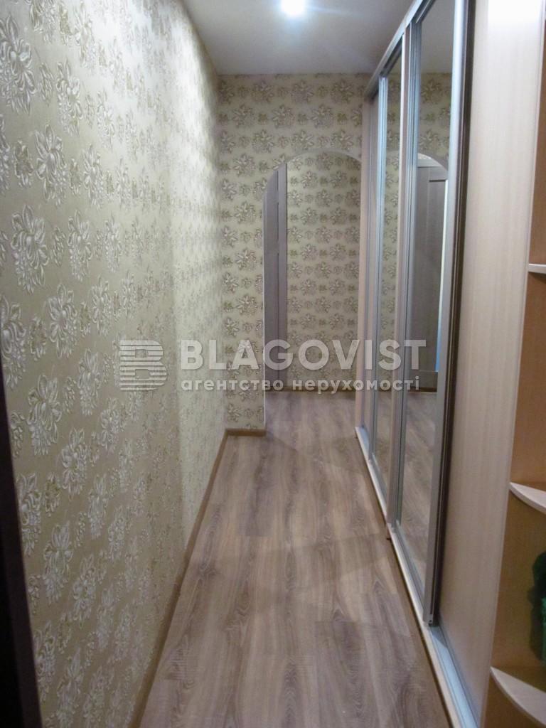 Квартира A-106852, Гмыри Бориса, 1б/6, Киев - Фото 18