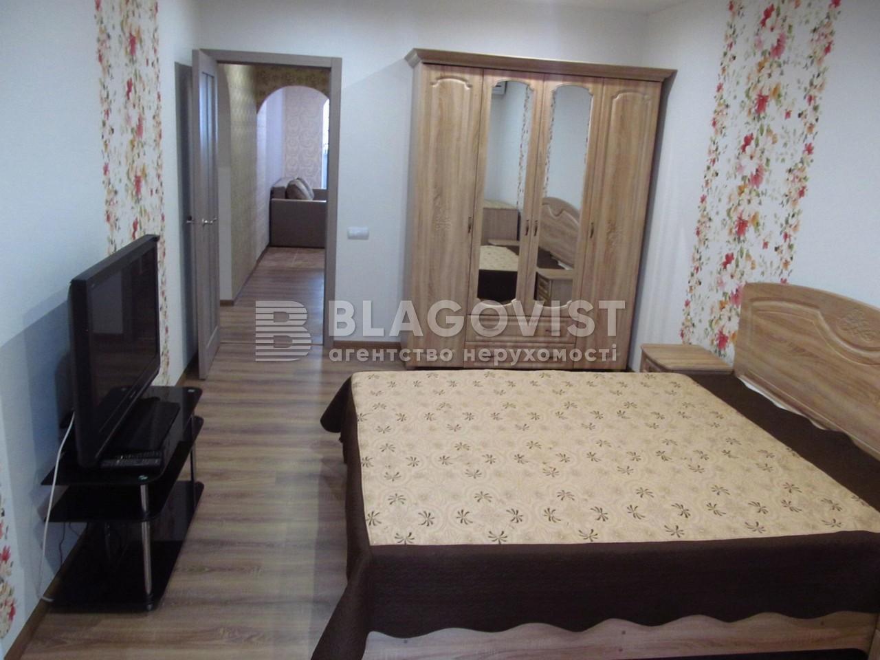 Квартира A-106852, Гмыри Бориса, 1б/6, Киев - Фото 8