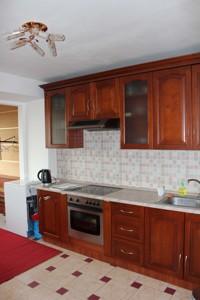 Квартира Олевская, 3, Киев, R-2617 - Фото3
