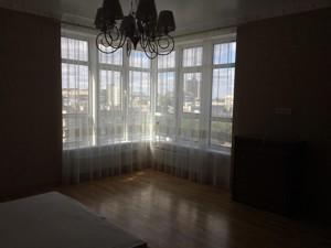 Квартира Кловский спуск, 7А, Киев, M-30863 - Фото 7