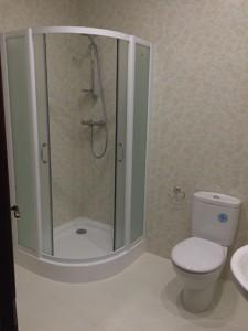 Квартира Кловский спуск, 7А, Киев, M-30863 - Фото 12