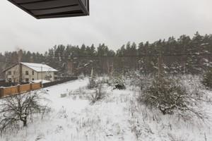 Дом Старые Петровцы, M-30723 - Фото3