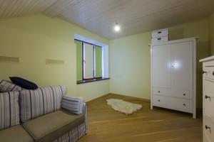 Дом M-30723, Старые Петровцы - Фото 12
