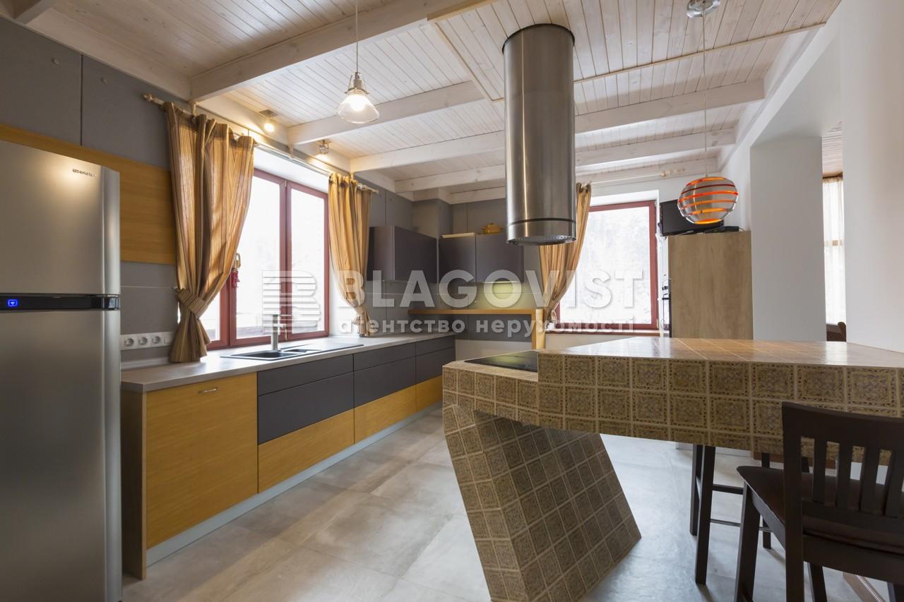 Дом M-30723, Старые Петровцы - Фото 17