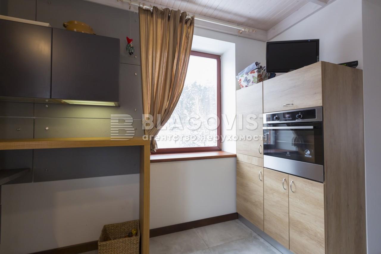 Дом M-30723, Старые Петровцы - Фото 18