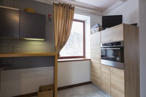 Дом Старые Петровцы, M-30723 - Фото 17