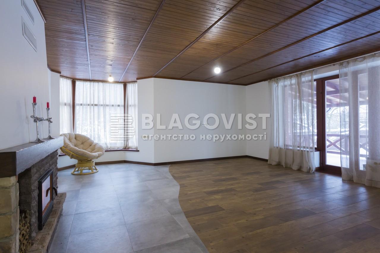 Дом M-30723, Старые Петровцы - Фото 3