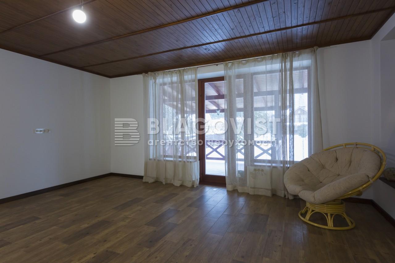 Дом M-30723, Старые Петровцы - Фото 5