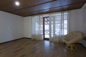 Дом Старые Петровцы, M-30723 - Фото 4