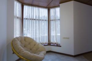 Дом Старые Петровцы, M-30723 - Фото 3