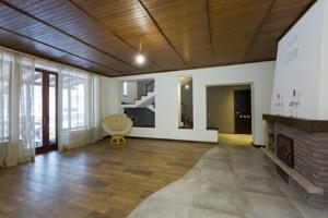 Дом Старые Петровцы, M-30723 - Фото 6