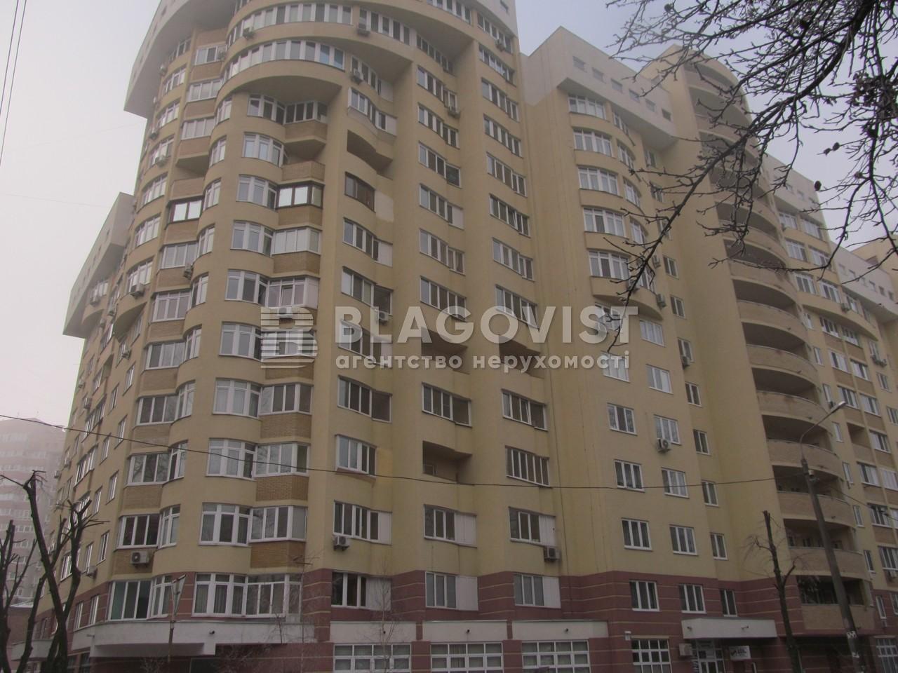 Квартира C-105269, Васильченка, 3, Київ - Фото 2