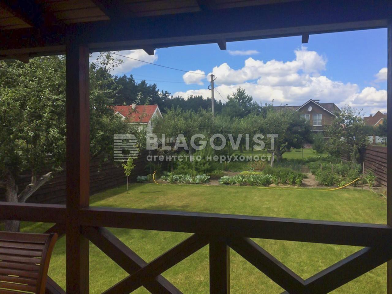 Дом M-30723, Старые Петровцы - Фото 40