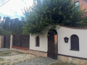 Дом Старые Петровцы, M-30723 - Фото 42