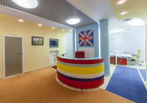 Офіс, Грушевського М., Київ, X-26883 - Фото 4