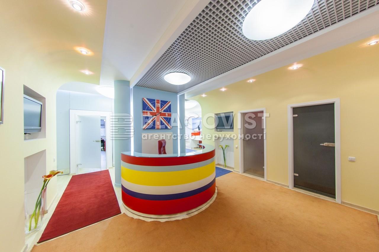 Офіс, X-26883, Грушевського М., Київ - Фото 8