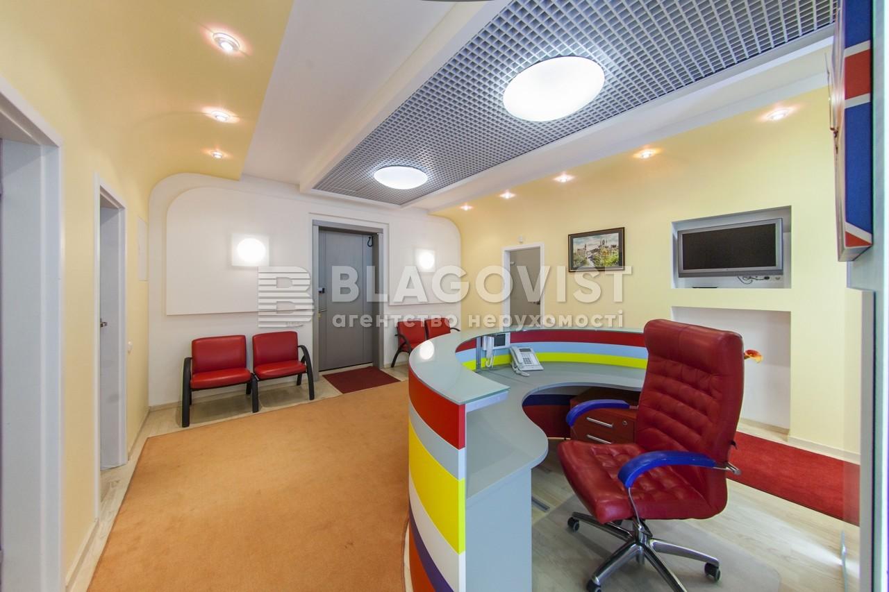 Офіс, X-26883, Грушевського М., Київ - Фото 9