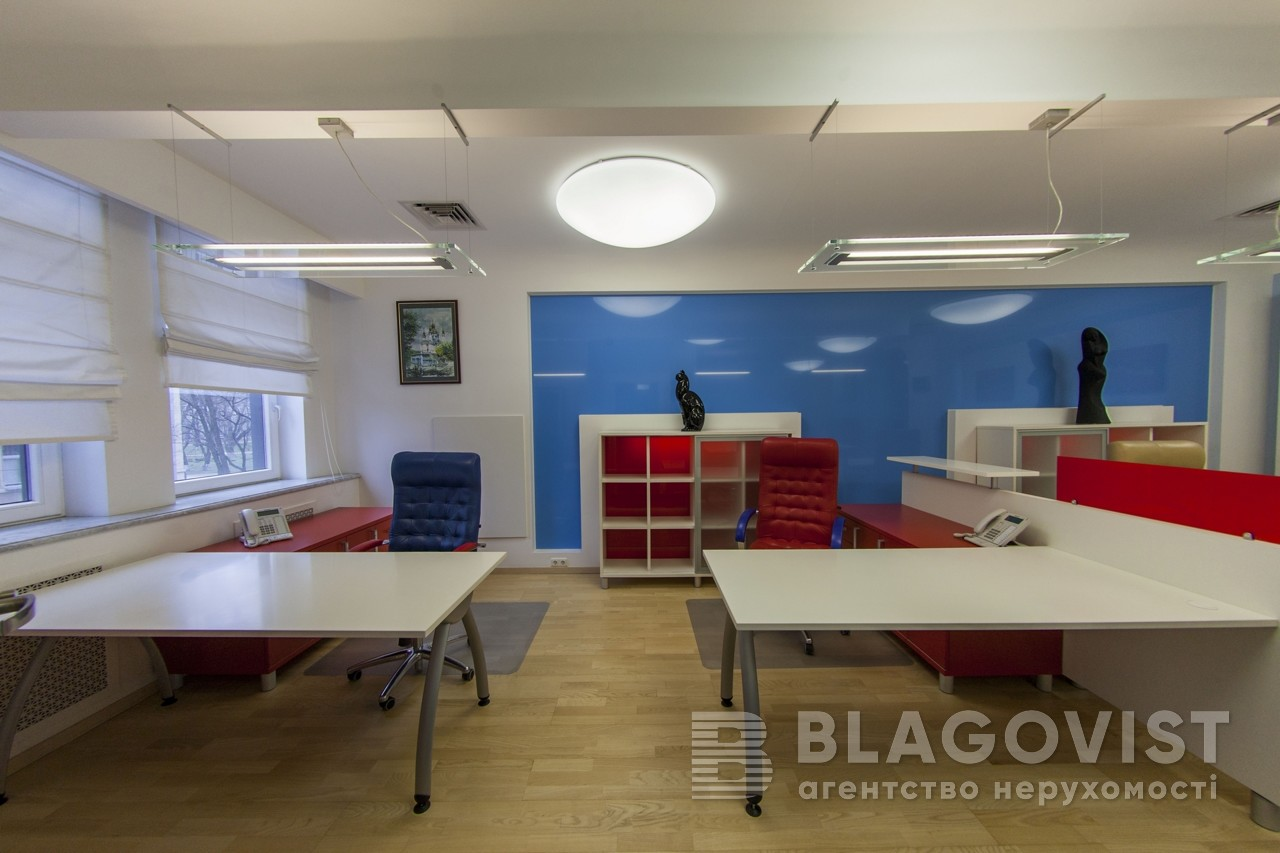 Офіс, X-26883, Грушевського М., Київ - Фото 10