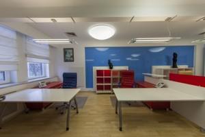 Офіс, Грушевського М., Київ, X-26883 - Фото 7