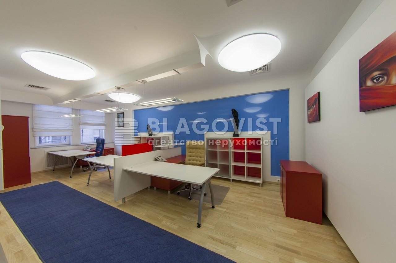 Офіс, X-26883, Грушевського М., Київ - Фото 11