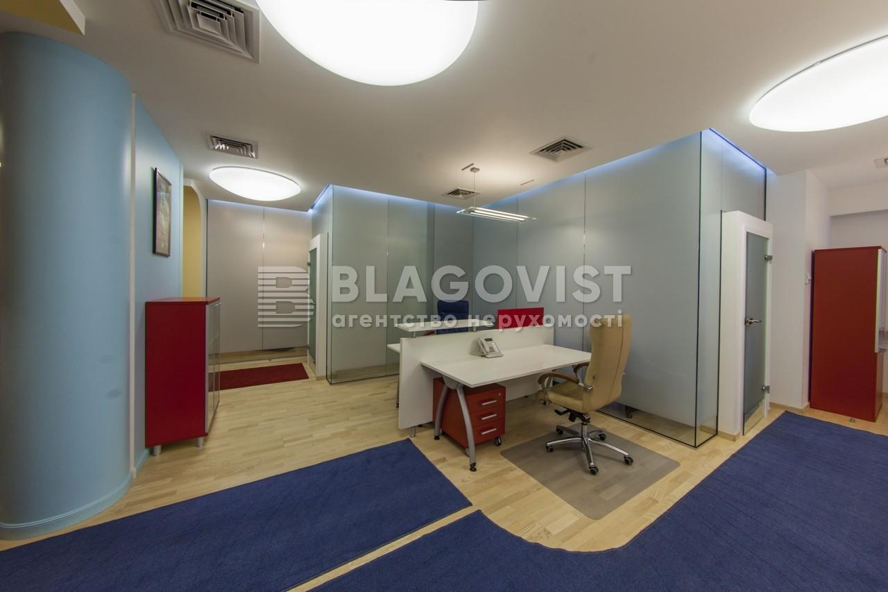 Офіс, X-26883, Грушевського М., Київ - Фото 12