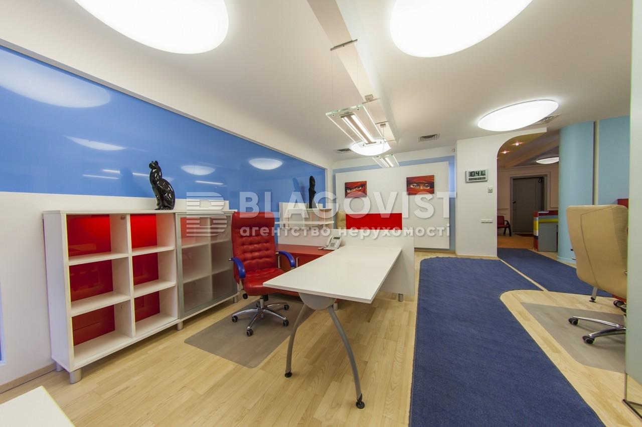 Офіс, X-26883, Грушевського М., Київ - Фото 13