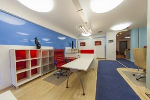 Офіс, Грушевського М., Київ, X-26883 - Фото 10