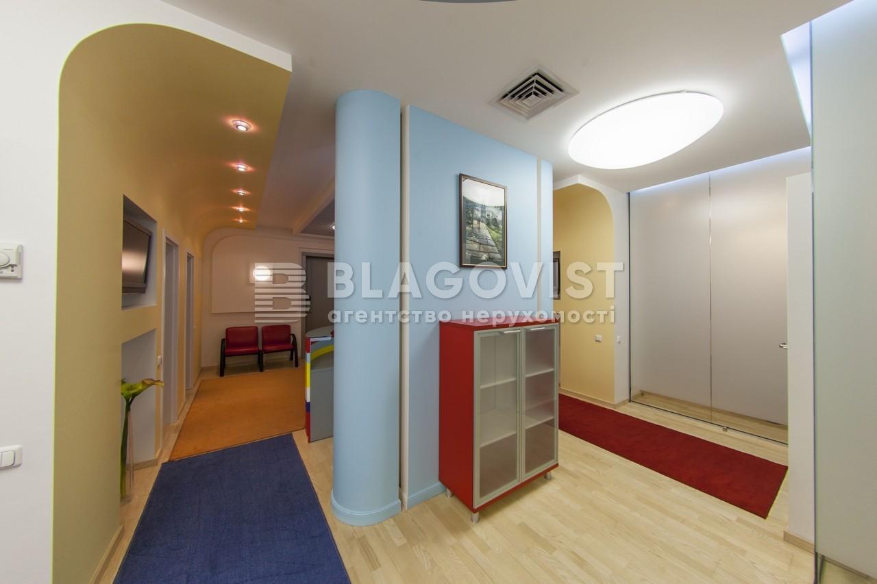 Офіс, X-26883, Грушевського М., Київ - Фото 14