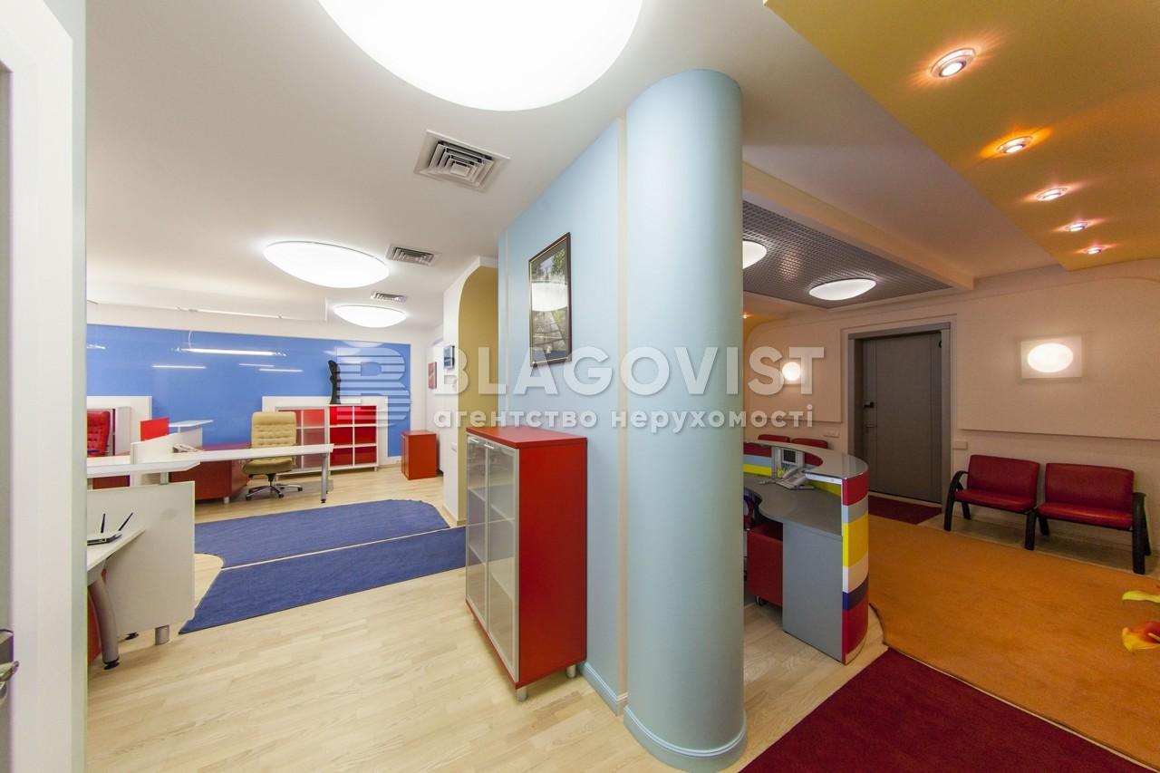 Офіс, X-26883, Грушевського М., Київ - Фото 17