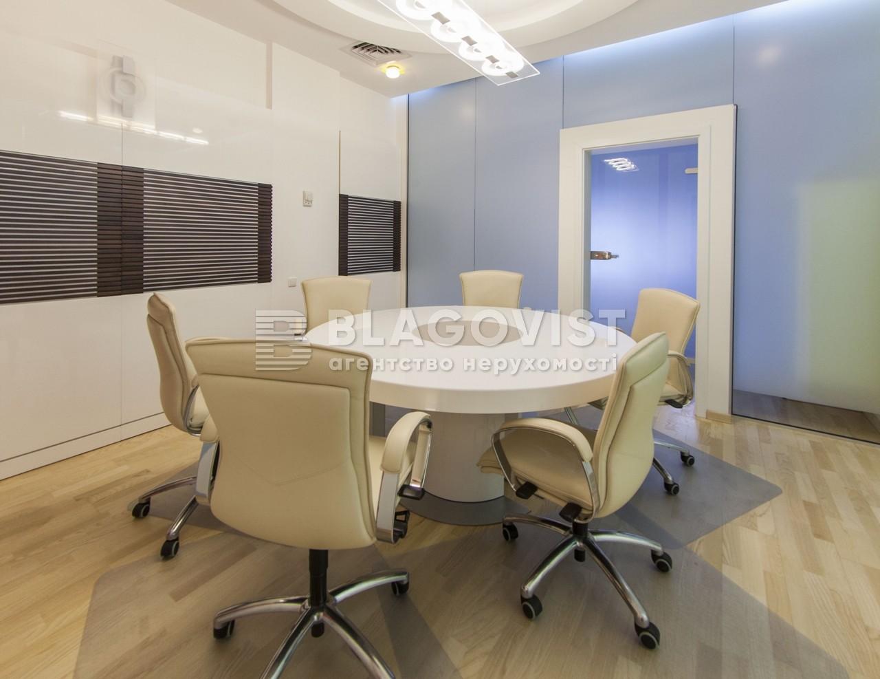 Офіс, X-26883, Грушевського М., Київ - Фото 18