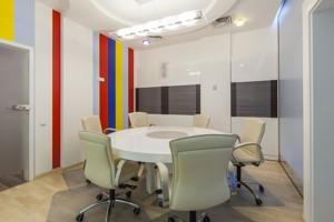 Офіс, Грушевського М., Київ, X-26883 - Фото 16