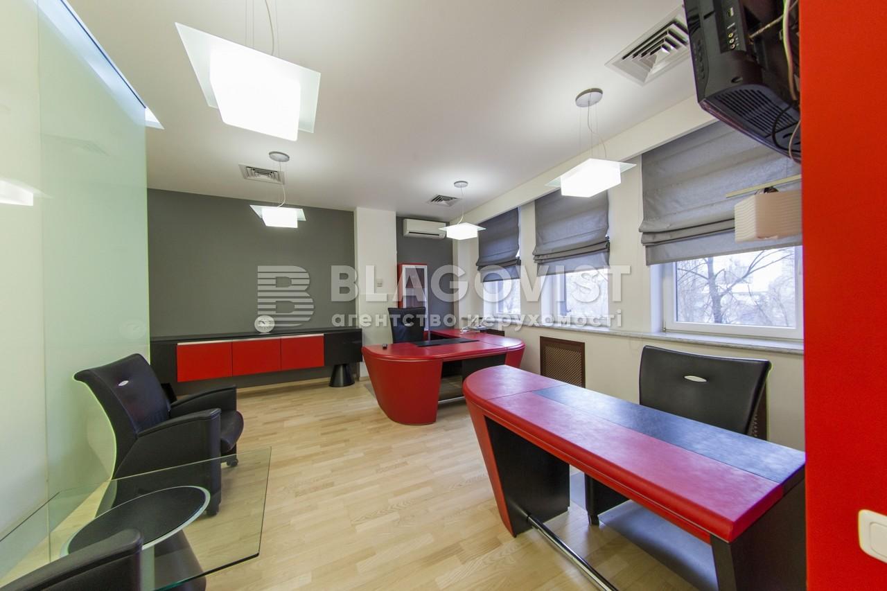 Офіс, X-26883, Грушевського М., Київ - Фото 23