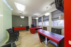 Офіс, Грушевського М., Київ, X-26883 - Фото 20