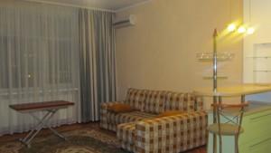 Квартира C-101914, Леси Украинки бульв., 23а, Киев - Фото 8
