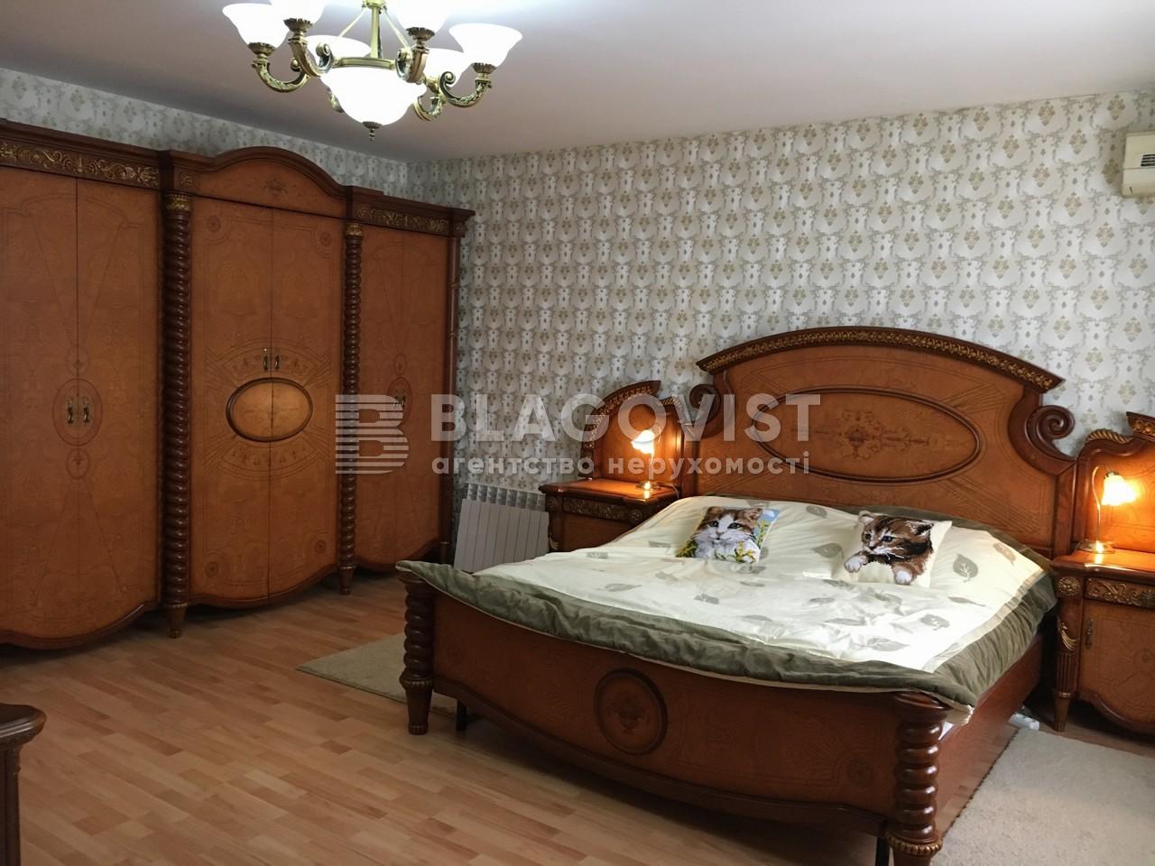Будинок F-37117, Садова (Осокорки), Київ - Фото 9