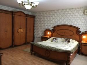 Дом Садовая (Осокорки), Киев, F-37117 - Фото 9