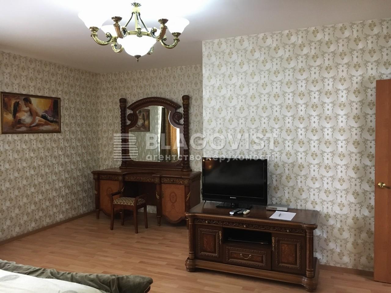 Будинок F-37117, Садова (Осокорки), Київ - Фото 10
