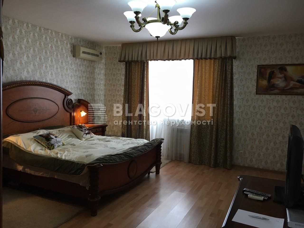 Будинок F-37117, Садова (Осокорки), Київ - Фото 8