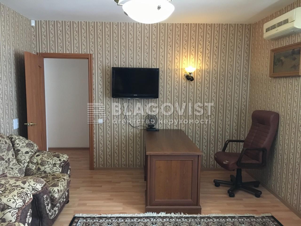 Будинок F-37117, Садова (Осокорки), Київ - Фото 7