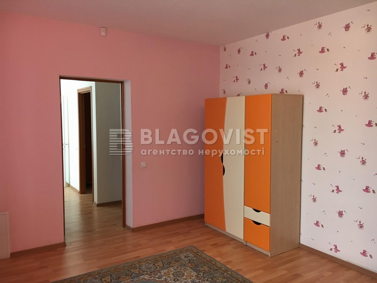 Будинок F-37117, Садова (Осокорки), Київ - Фото 12