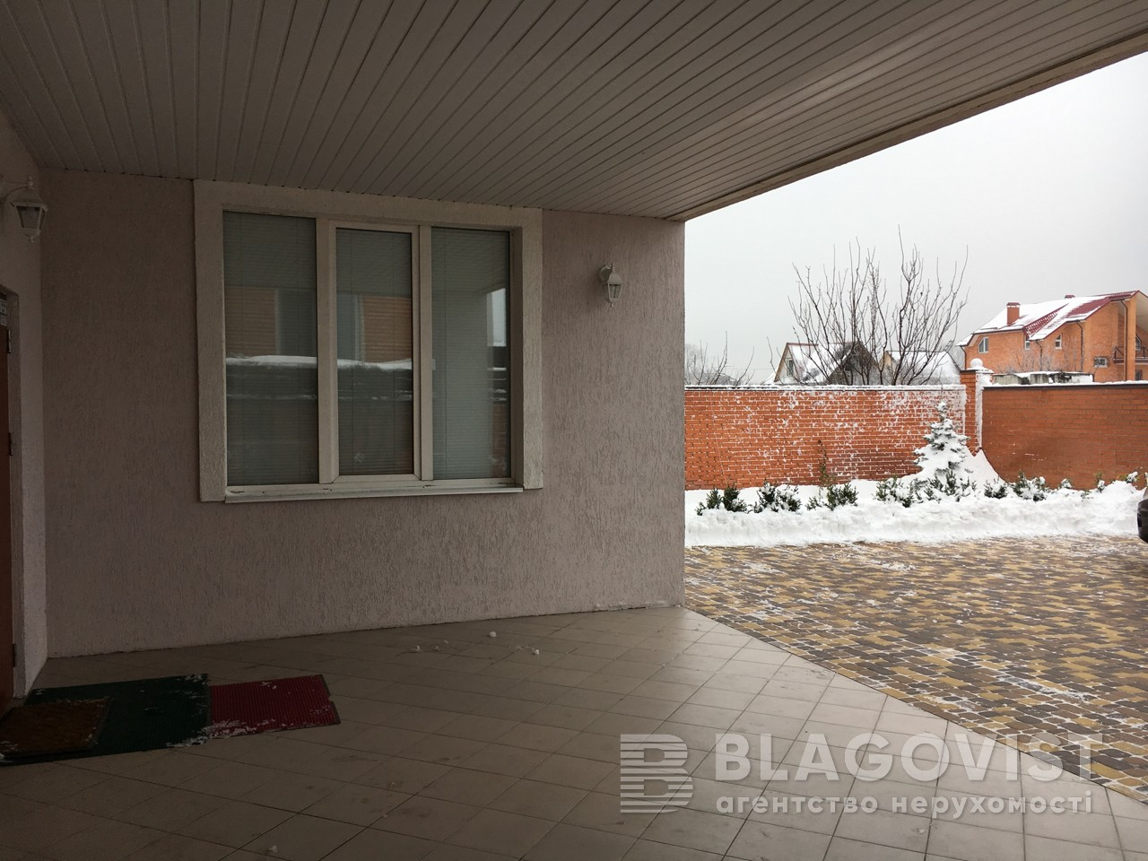 Будинок F-37117, Садова (Осокорки), Київ - Фото 15